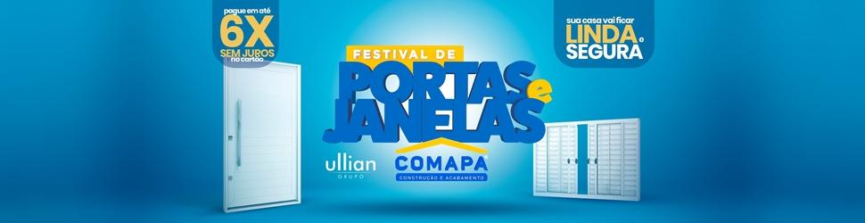 Comapa03