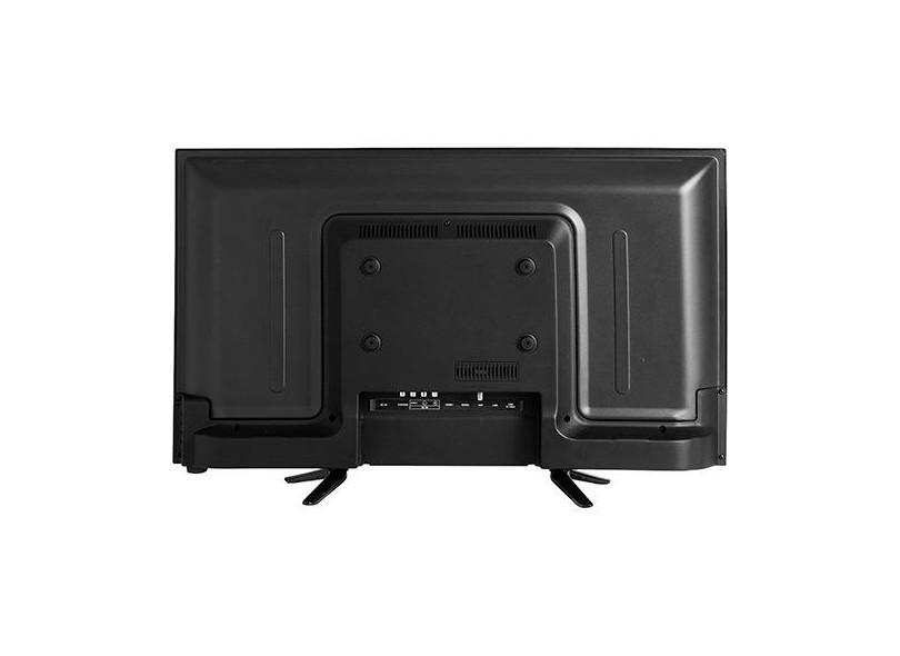 Smart TV Led HD 32