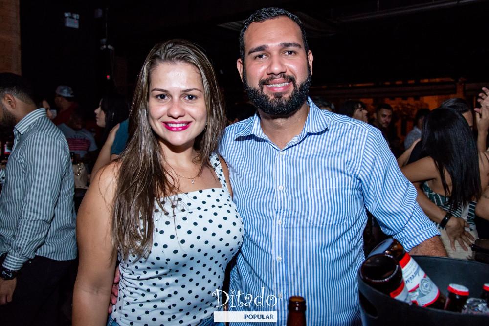 Ditado Popular Rondonópolis