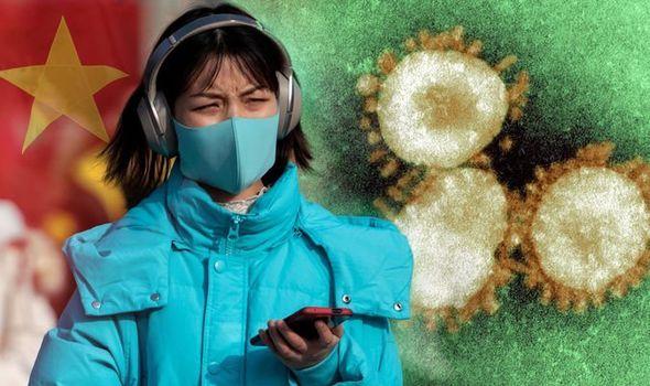 MT registra 6 novos casos suspeitos de coronavírus; 15 são monitorados