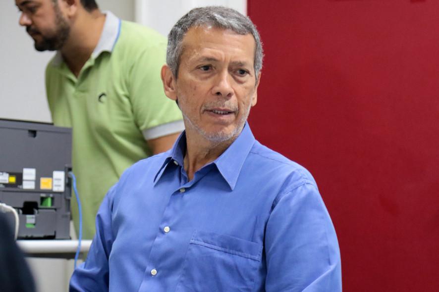 O Governo Federal vai leiloar ainda esse ano bens do bicheiro João Arcanjo Ribeiro e do traficante Luiz Carlos da Rocha.