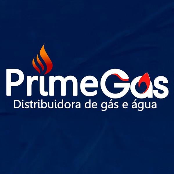 Prime Gás e Água